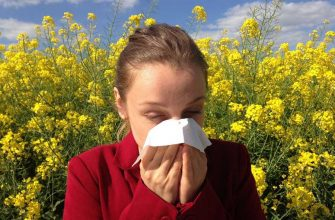 «Валента Фарм» выводит на рынок препарат от аллергии, не имеющий аналогов в России