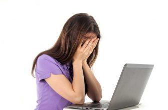Синдром хронической усталости можно вылечить